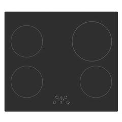 Варочная панель Simfer H60D14B001