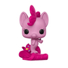 "Игровая фигурка FUNKO POP! серии ""My Little Pony"" - ПИНКИ ПАЙ"