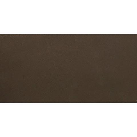 Ceramika Paradyz - Plain Brown / Natural Brown / Natural Brown, 300x148x11, артикул 22 - Подступенник гладкий