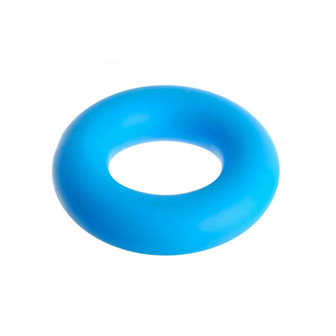 Əl üçün espander \ Эспандер для рук \ Expander for hands (blue)