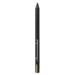 Romanovamakeup Карандаш для глаз Sexy Smoky Eye Pencil GOLDEN APPLE