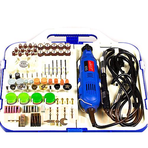 Инструменты Бормашина с гибким валом + набор расходных принадлежностей 145 шт. Без_имени-32.jpg
