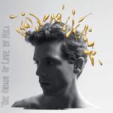 Mika / The Origin Of Love (2CD)