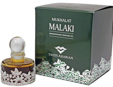 ПРОБНИК 1мл от Mukhalat Malaki / Мухалат Малаки 30мл