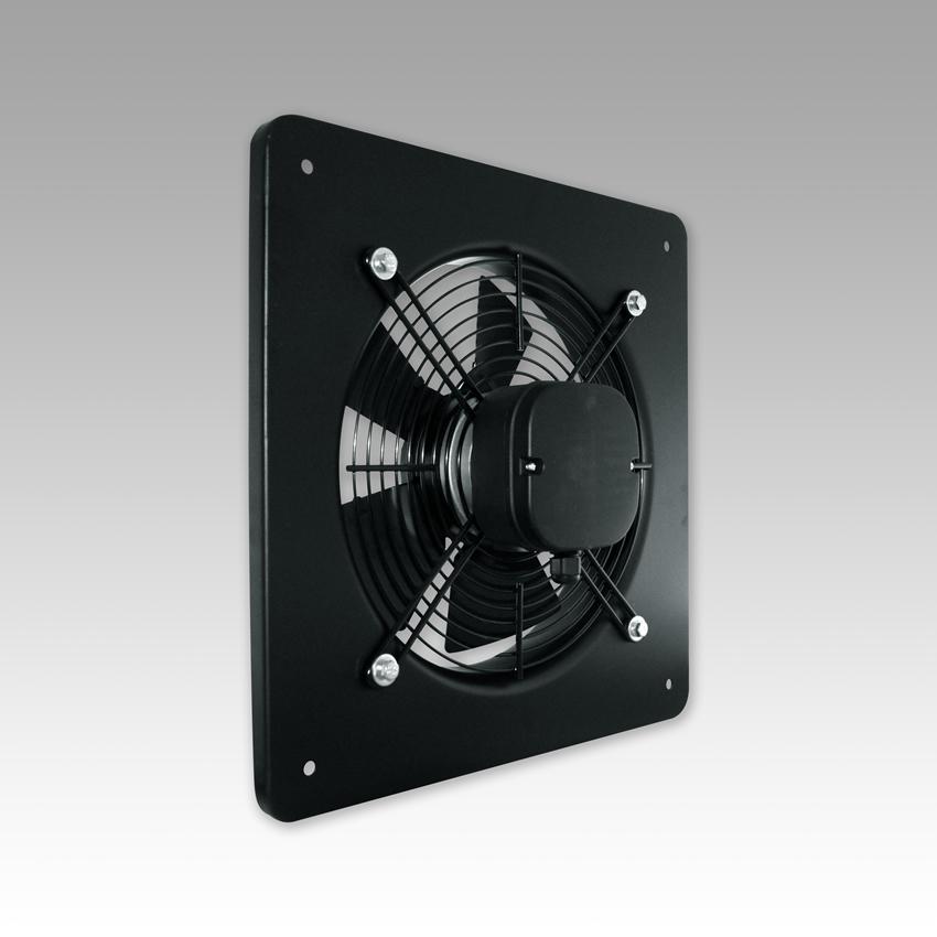 Эра - Накладные осевые вентиляторы Осевой вентилятор низкого давления Эра Storm YWF4E 350 BB 0ab09bf93516438ab11501c9c2c3329c.jpg