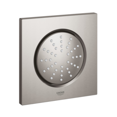 Душ боковой Grohe Rainshower F-series 27251AL0 фото