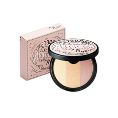 База too cool for school By Rodin Highlighter 11g
