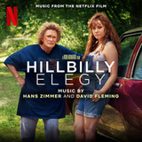 Soundtrack / Hans Zimmer: Hillbilly Elegy (LP)