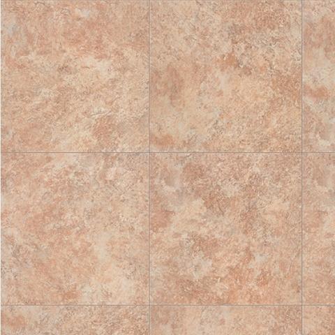 Плитка ПВХ Таркетт Lounge Jaffa, 457,2 х 457,2 х 3мм, (2,09м2/10шт/уп)