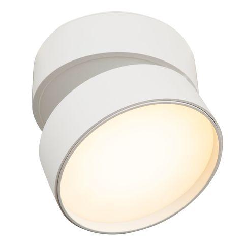 Потолочный светильник Maytoni Onda C024CL-L18W
