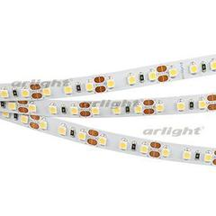 Лента RT 2-5000 12V Warm2400 2x (3528, 600 LED, LUX)