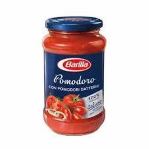Соус Barilla Pomodoro, 400 гр.