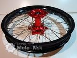 Диск для мотоцикла Honda CRF 250 19 дюймов 2,15 Procaken