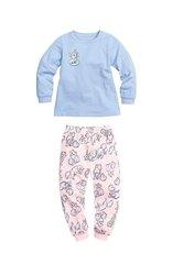 GNJP3003 пижама для девочек