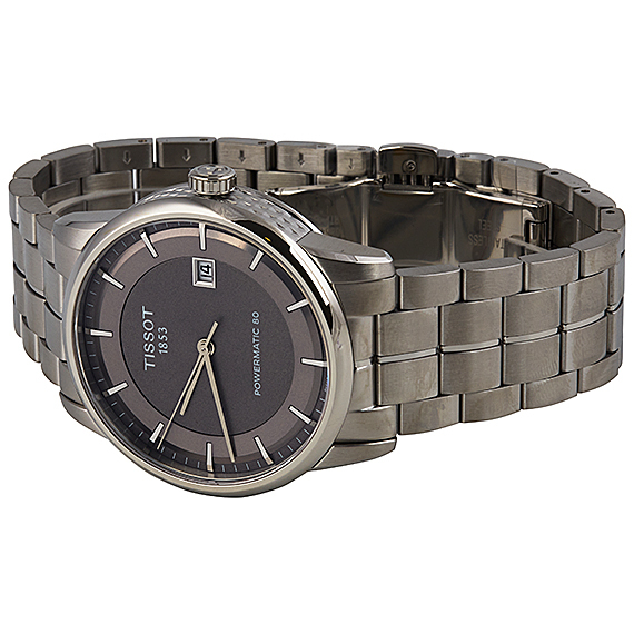 Часы наручные Tissot T0864071106100