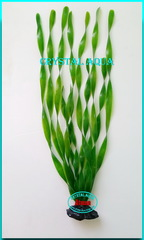 Растение Атман AP-014, 50см