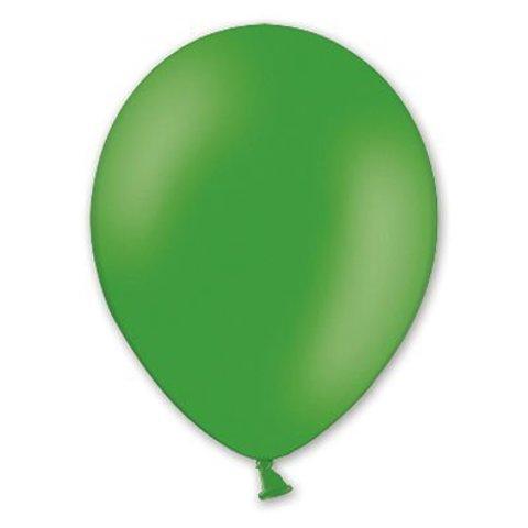 В 105/011 Пастель Экстра Leaf Green