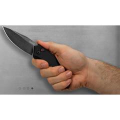 Нож KERSHAW Launch 1 7100BW