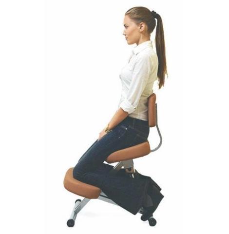 KM01B Коленный стул SmartStool