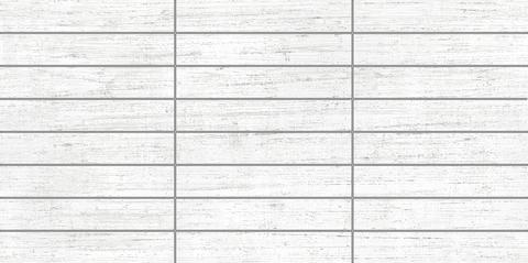 Декор Country White DW9CTR00 249х500