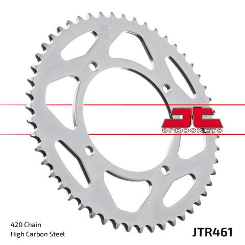 Звезда JTA461.51BLK
