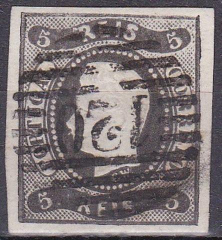1866 №17