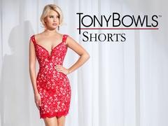 Tony Bowls TS11582