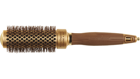 Термобрашинг для волос NanoThermic 34мм (07494)