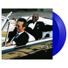Eric Clapton, B.B. King / Riding With The King (20th Anniversary Edition)(Coloured Vinyl)(2LP)