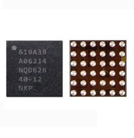 IC Apple iPhone7/7P U4001 36pins USB charging Charger IC