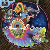 Rainbow Ffolly / Sallies Fforth (Mono)(Limited Edition)(Coloured Vinyl)(LP)