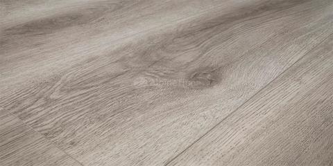 Кварц виниловый ламинат Alpine Floor Steel Wood Каваи ECO (с подложкой) 12-6