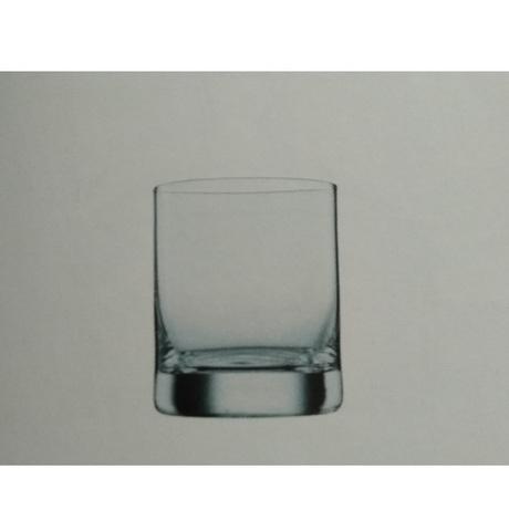 Бокал Whisky  330 мл артикул 40513. Серия Original