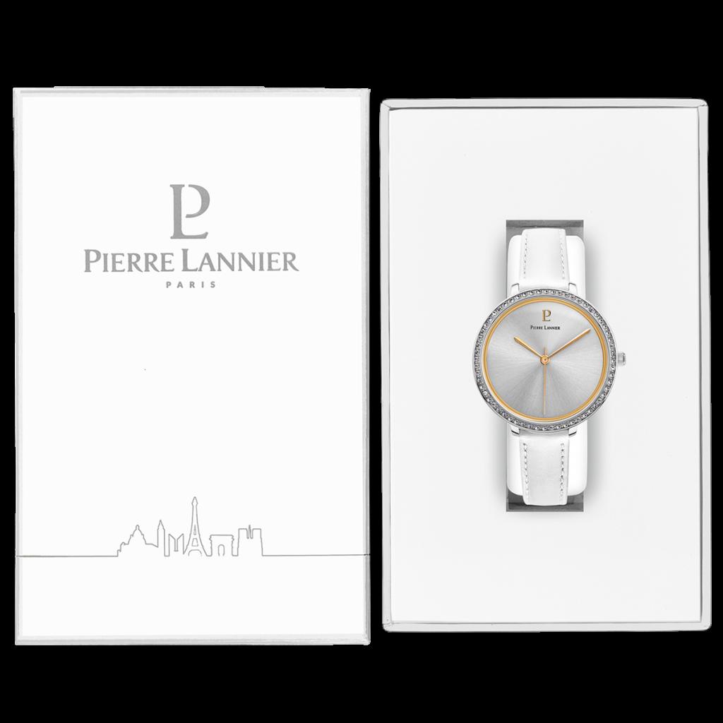 Pierre Lannier 011K620