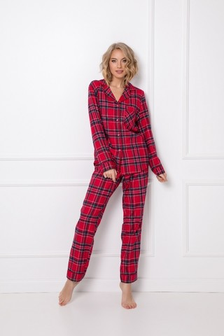 Пижама женская со штанами ARUELLE DARLA