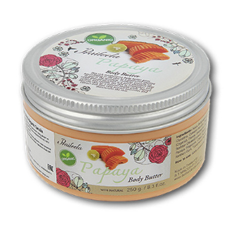 https://static-sl.insales.ru/images/products/1/5461/73839957/papaya_body_cream.jpg
