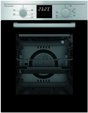 Духовой шкаф Schaub Lorenz SLB EE4620