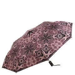 з033 SZ mini   (зонт жен., автомат)
