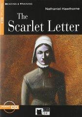 Scarlet Letter (The) Bk +D (Engl)