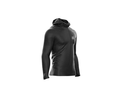 Куртка Waterproof 10/10 Черный