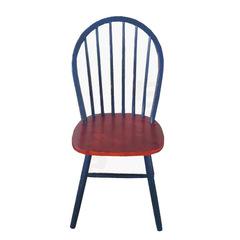 стул RV11102