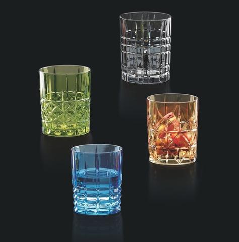 Бокал Whisky Reseda 345 мл артикул 97444. Серия Highland