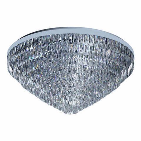 Потолочный светильник (люстра) Eglo VALPARAISO 1 39493