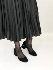 LD962-1 Туфли