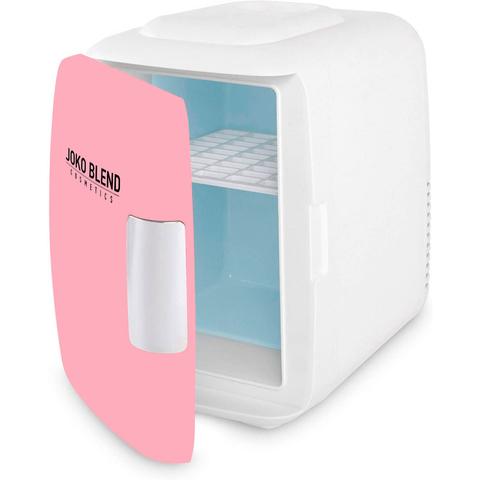 Міні-холодильник для косметики Makeup Mini Fridge Joko Blend (3)