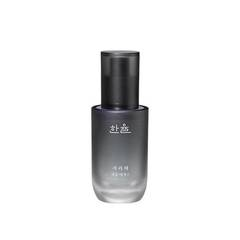 Эссенция Hanyul Seo Ri Tae Skin Refining Essence 40ml