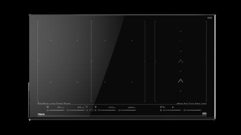 Индукционная варочная панель TEKA IZF 99700 MST BLACK