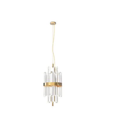 Подвесной светильник копия LIBERTY by Luxxu