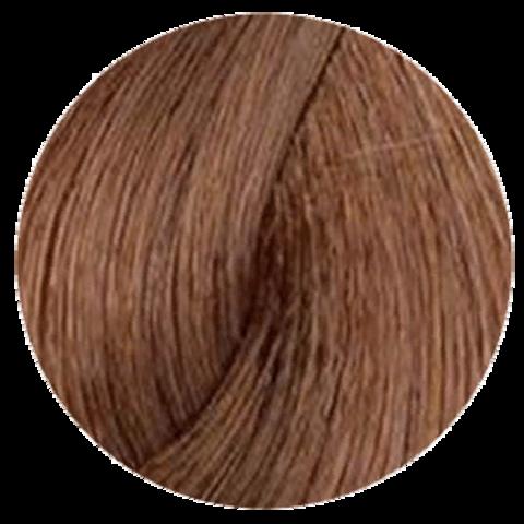 L'Oreal Professionnel Dia Richesse 7.31 (Медовая ваниль) - Краска для волос