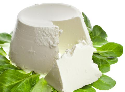 Сыр Филадельфия  СЫРЫ И КОЛБАСЫ ИП ПОТАПОВА 0,2кг